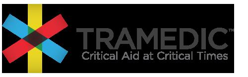 Tramedic Response
